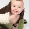 baby_DS_9months_PRINT_Enhanced-8713