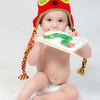 baby_DS_9months_PRINT_Enhanced-8668