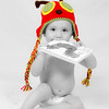 baby_DS_9months_PRINT_Enhanced-8668-3