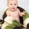 baby_DS_9months_PRINT_Enhanced-8717