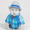 babyTL_7months_PRINT_Enhanced-8791-2