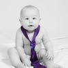 babyTL_7months_PRINT_Enhanced-8819-2