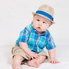 babyTL_7months_PRINT_Enhanced-8772