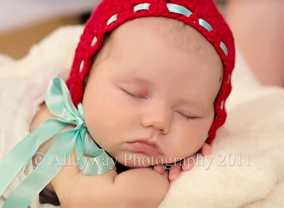 Baby Nelson