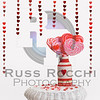 Valentine-Lollipops-Hanging-Hearts