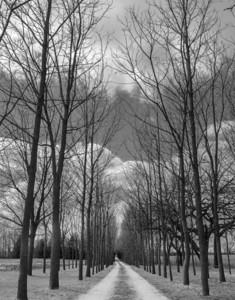 Illinois Backroads.