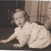 1013 No. Broad St. Elizabeth, NJ. Barb abt age 18 mos
