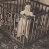 Barbara Playpen about 18 months