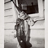 Barb Halloween, 29 Elmora Ave, Elizabeth, NJ