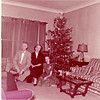 Shellyfam Jan 1957