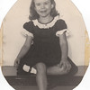 Barb age 3