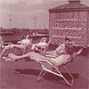 Shellyfam July 1958