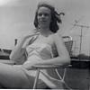 Barb on the Roof 435 Westminster Ave. Elizabeth, NJ
