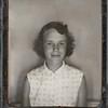 Barb abt. 1957