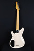 Don Grosh Baritone in Mary Kay Aged White, TV Jones Pickups