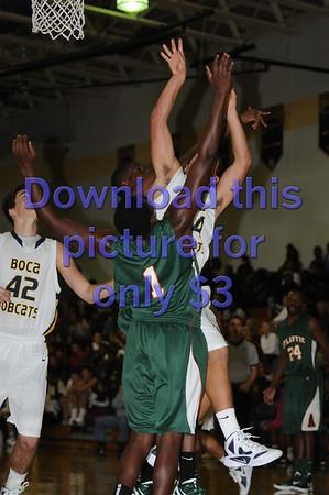 Basketball 12-2-11 vs. Atlantic