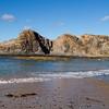 Guerilla Bay, Batemans Bay Australia