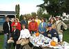 BCH at Metamora Centennial Hunt