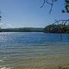 Togue Pond