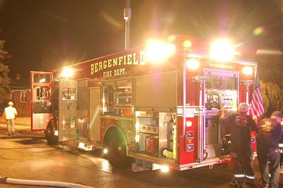 Bergenfield 12-10-12 019