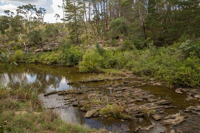 Berrima River Walk