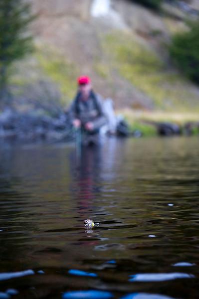 Chile_Fly_Fishing_Photos_2011_Klug_Photos