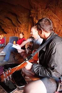 CCC Couples Retreat Moab 2012