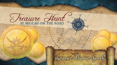 Shawnee Alliance and Cable Road Alliance