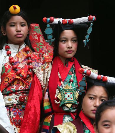 Birthday of His Holiness the 14th Dalai Lama of Tibet