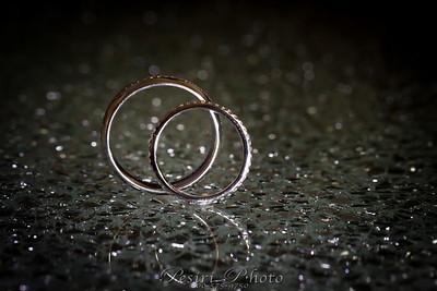 Pesiri-Photo-rings-1