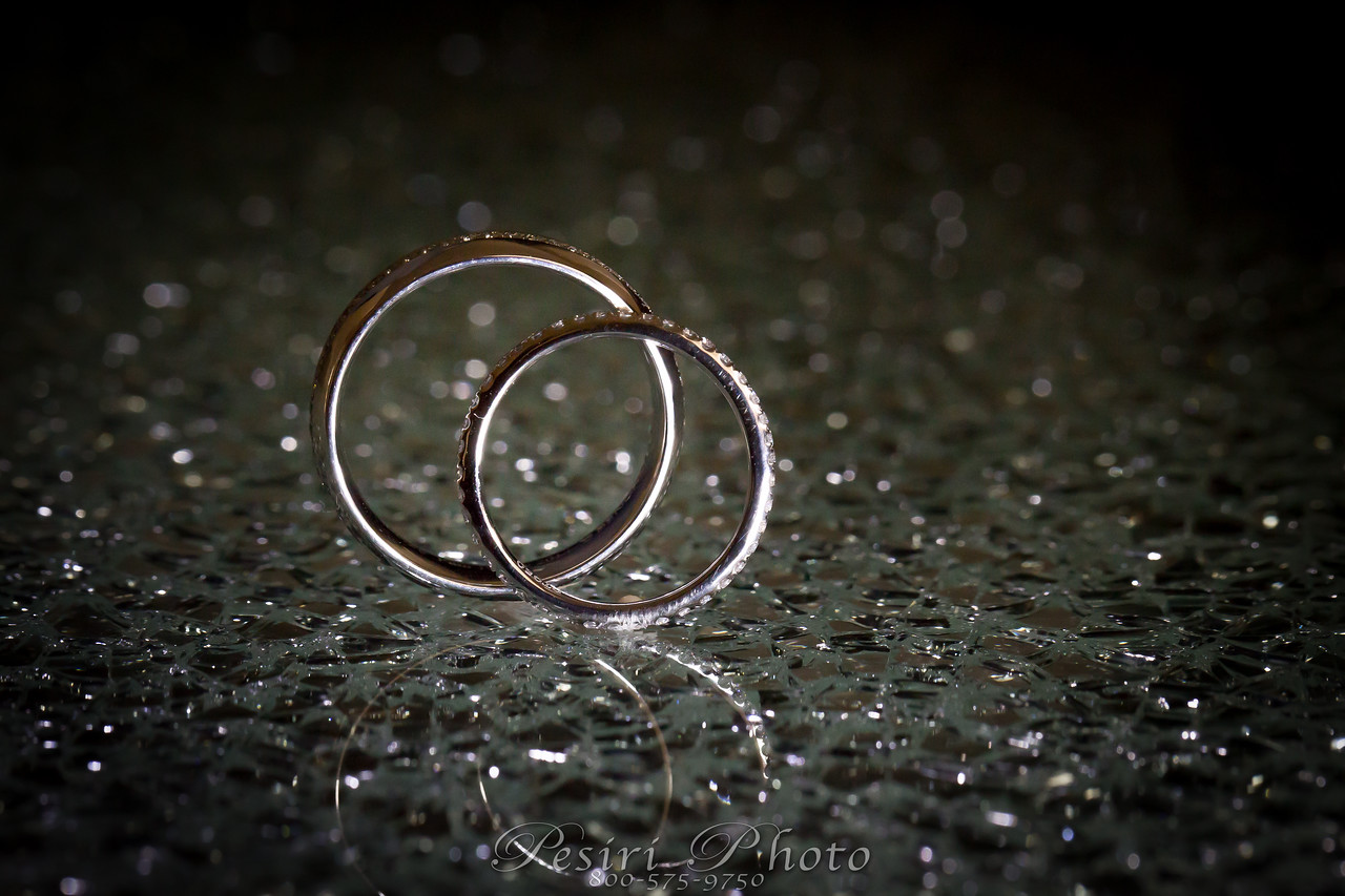 Pesiri-Photo-rings-1