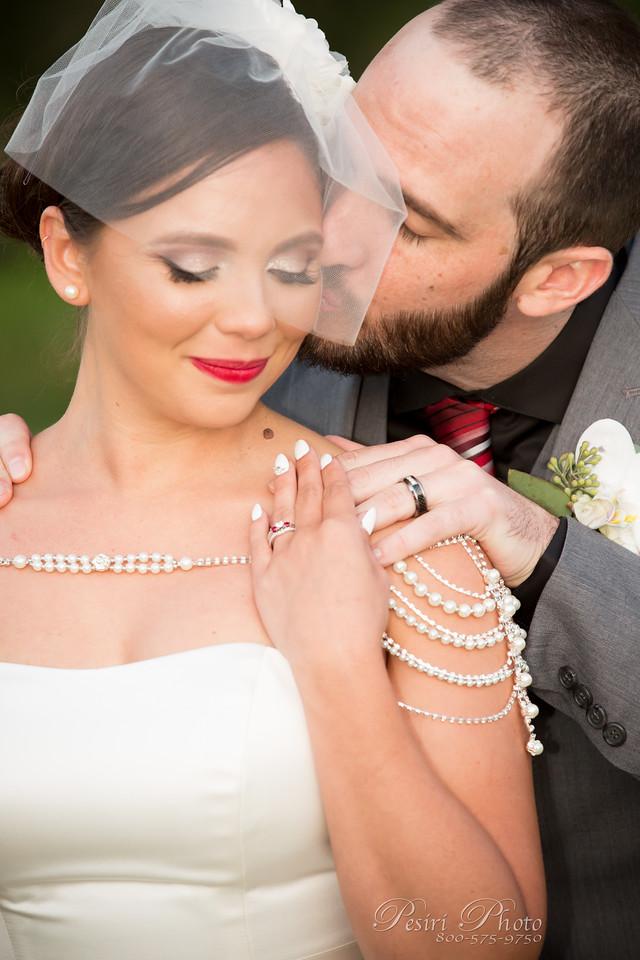 Mountain Meadows Wedding-1-2