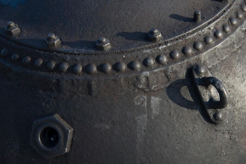 OFr Merchant Marine War Memoria 32 2012