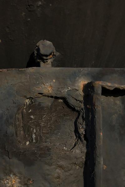 OFr Merchant Marine War Memoria 53 2012
