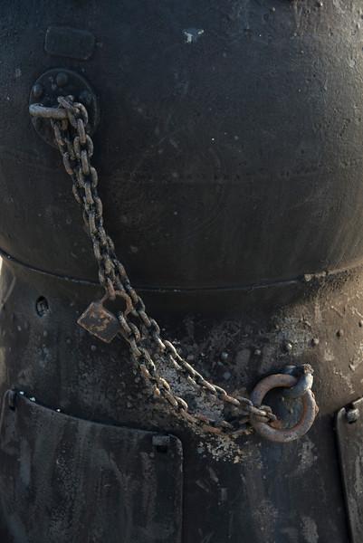 OFr Merchant Marine War Memoria 31 2012