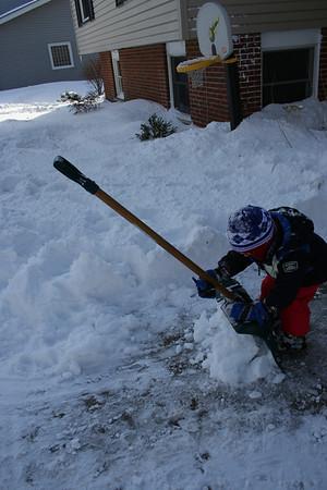 Blizzard2011