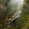 National Pass Hiking Trail