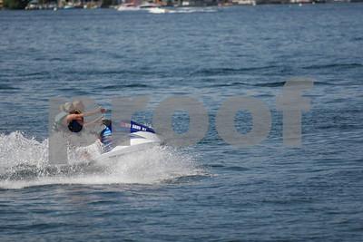 Jet skiers1482