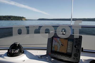 Boat & GPS 0278