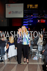 Rima Al-Sabah,Bob Woodruff Foundation/Stand Up For Heroes,June 16.2011,Kyle Samperton