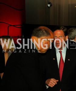 Sen.Richard Blumenthal,Bob Woodruff Foundation/Stand Up For Heroes,June 16.2011,Kyle Samperton