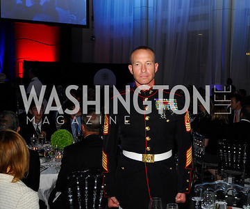 Bob Woodruff Foundation/Stand Up For Heroes,June 16.2011,Kyle Samperton
