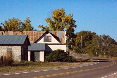 House C5462