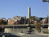 Boston 10-21-06 (21)