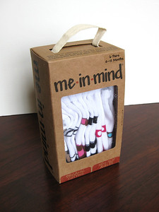 Me-In-Mind