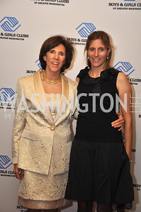Patty, Perkins, Andringa, Deborah, Pine , Boys and Girls Clubs, ICON Dinner