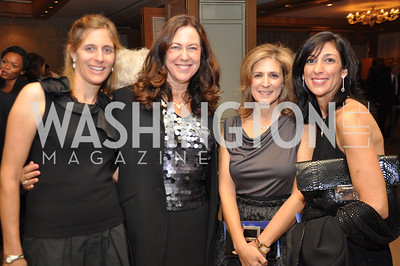 Deborah, Pine, Patti, Brownstein, Destina, Manos, Maria, Ferris , Boys and Girls Clubs, ICON Dinner