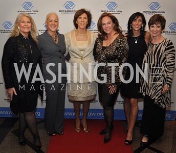 Barbara, Hawthorn, Kerri, Johnson, Patty, Perkins, Adringa, Katherine, Handley, Maria, Ferris, Debbie, Kelly, Steering, Committee , Boys and Girls Clubs, ICON Dinner
