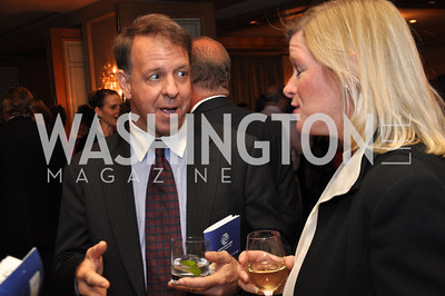 Jim, Selvaggi, Mia, Waton , Boys and Girls Clubs, ICON Dinner