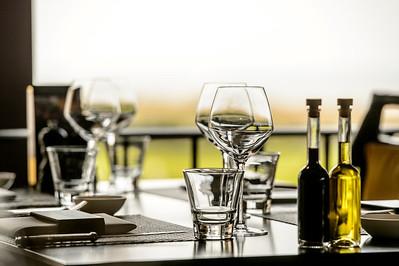 Brasserie La Terrasse